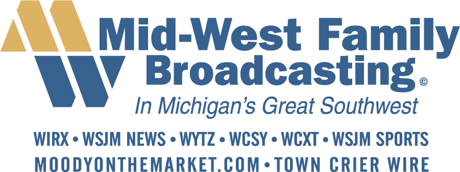 mid-west-family-2016-logo-calls-digital