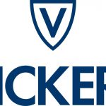 Vickers Engineering Inc.
